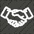 negoce-icon